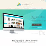How To Make A Video – Animoto – Tech Tip Thursdays