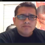 Outreach and Discipleship for and with Kids with Moises Alvarez